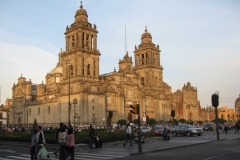 Gallery_Connex_Destinations_MexCit12_MX