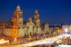Gallery_Connex_Destinations_MexCit14_MX