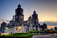 Gallery_Connex_Destinations_MexCit4_MX