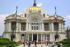 Gallery_Connex_Destinations_MexCit6_MX