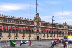 Gallery_Connex_Destinations_MexCit8_MX