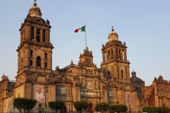 Gallery_Connex_Destinations_MexCit9_MX
